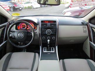 2007 Mazda CX-9 Grand Touring Sacramento, CA 16
