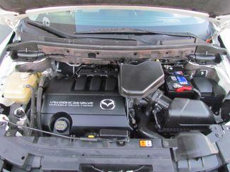2007 Mazda CX-9 Grand Touring Sacramento, CA 17