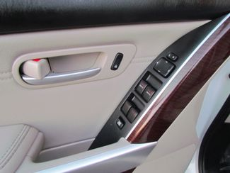 2007 Mazda CX-9 Grand Touring Sacramento, CA 5
