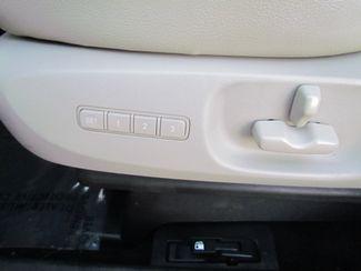 2007 Mazda CX-9 Grand Touring Sacramento, CA 6