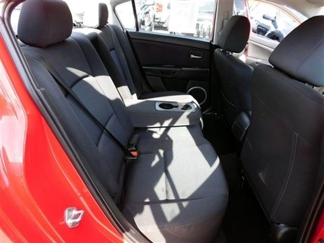 2007 Mazda Mazda3 s Touring Ephrata, PA 20