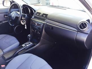 2007 Mazda Mazda3 s Sport LINDON, UT 14