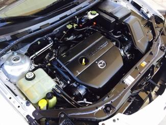 2007 Mazda Mazda3 s Sport LINDON, UT 23