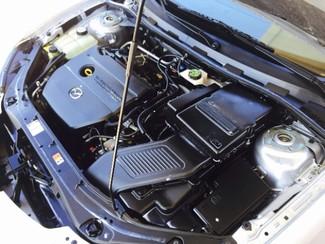 2007 Mazda Mazda3 s Sport LINDON, UT 24
