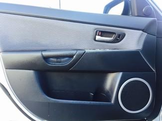 2007 Mazda Mazda3 s Sport LINDON, UT 9