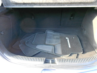 2007 Mazda Mazda3 Mazdaspeed3 Sport Memphis, Tennessee 24