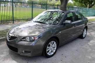 2007 Mazda Mazda3 in ,, Florida