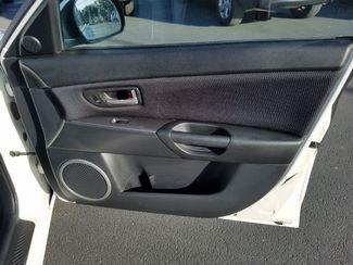 2007 Mazda Mazda3 s Sport San Antonio, TX 10