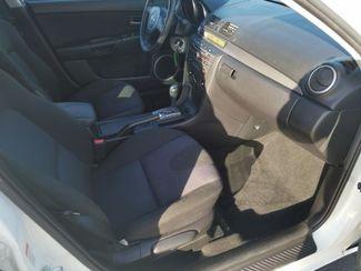 2007 Mazda Mazda3 s Sport San Antonio, TX 11