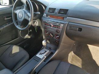 2007 Mazda Mazda3 s Sport San Antonio, TX 13