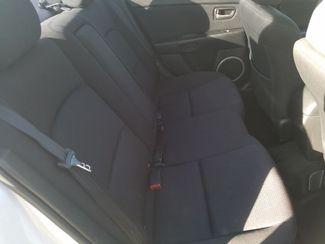2007 Mazda Mazda3 s Sport San Antonio, TX 15