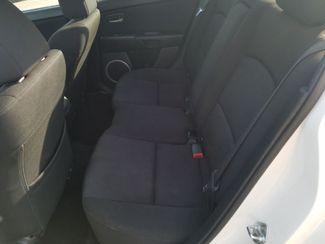 2007 Mazda Mazda3 s Sport San Antonio, TX 17