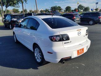 2007 Mazda Mazda3 s Sport San Antonio, TX 7