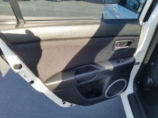 2007 Mazda Mazda3 s Sport San Antonio, TX 16