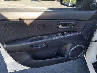 2007 Mazda Mazda3 s Sport San Antonio, TX 18