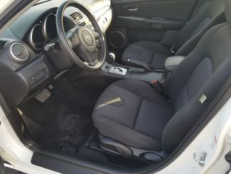 2007 Mazda Mazda3 s Sport San Antonio, TX 19