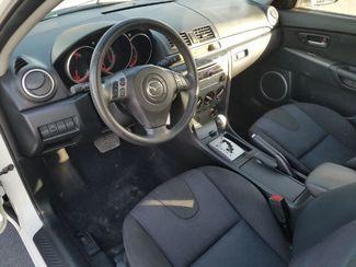 2007 Mazda Mazda3 s Sport San Antonio, TX 20