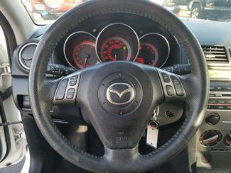 2007 Mazda Mazda3 s Sport San Antonio, TX 21