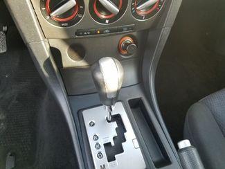 2007 Mazda Mazda3 s Sport San Antonio, TX 22