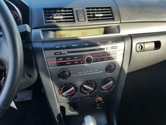 2007 Mazda Mazda3 s Sport San Antonio, TX 23