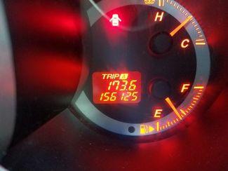2007 Mazda Mazda3 s Sport San Antonio, TX 24