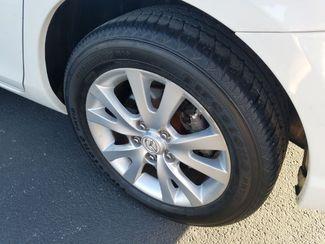 2007 Mazda Mazda3 s Sport San Antonio, TX 26