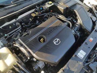 2007 Mazda Mazda3 s Sport San Antonio, TX 27