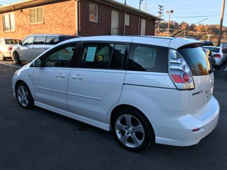 2007 Mazda Mazda5 Touring Knoxville , Tennessee 46
