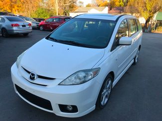 2007 Mazda Mazda5 Touring Knoxville , Tennessee 8