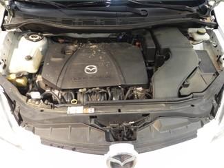 2007 Mazda Mazda5 Sport Little Rock, Arkansas 11