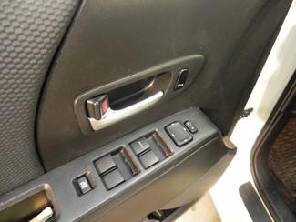 2007 Mazda Mazda5 Sport Little Rock, Arkansas 17