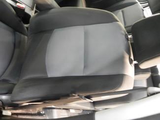 2007 Mazda Mazda5 Sport Little Rock, Arkansas 19