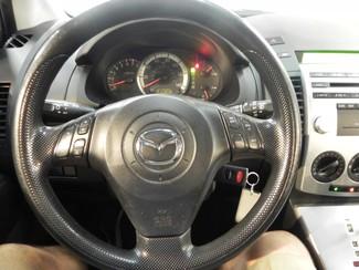 2007 Mazda Mazda5 Sport Little Rock, Arkansas 20