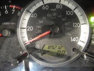 2007 Mazda Mazda5 Sport Little Rock, Arkansas 21