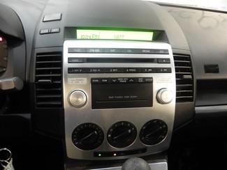 2007 Mazda Mazda5 Sport Little Rock, Arkansas 22