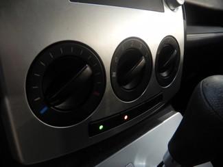 2007 Mazda Mazda5 Sport Little Rock, Arkansas 25