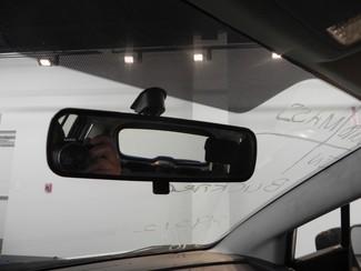 2007 Mazda Mazda5 Sport Little Rock, Arkansas 30