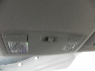 2007 Mazda Mazda5 Sport Little Rock, Arkansas 31