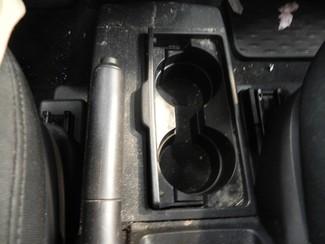 2007 Mazda Mazda5 Sport Little Rock, Arkansas 33