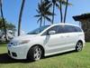 2007 Mazda Mazda5 Touring Maui, Hawaii