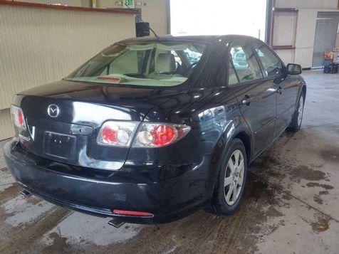 2007 Mazda Mazda6 i Sport | JOPPA, MD | Auto Auction of Baltimore  in JOPPA, MD