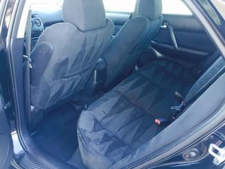 2007 Mazda Mazda6 s Sport VE LINDON, UT 10