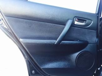 2007 Mazda Mazda6 s Sport VE LINDON, UT 13