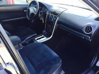 2007 Mazda Mazda6 s Sport VE LINDON, UT 14