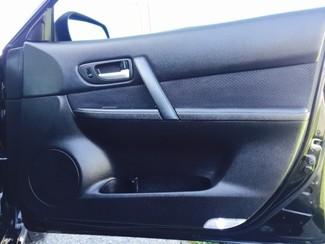 2007 Mazda Mazda6 s Sport VE LINDON, UT 17