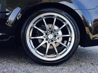 2007 Mazda Mazda6 s Sport VE LINDON, UT 22