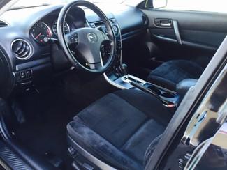 2007 Mazda Mazda6 s Sport VE LINDON, UT 6