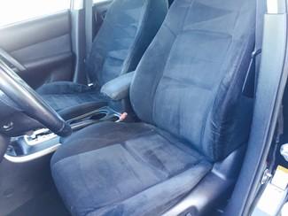 2007 Mazda Mazda6 s Sport VE LINDON, UT 7