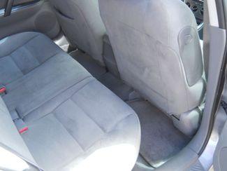 2007 Mazda Mazda6 i Sport VE LINDON, UT 11