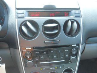 2007 Mazda Mazda6 i Sport VE LINDON, UT 16